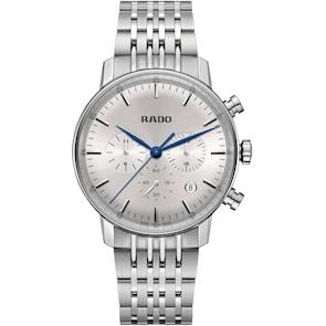 Rado Coupole Classic XL Chronographe