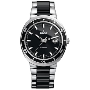 Rado D-Star 200 XL Automatique