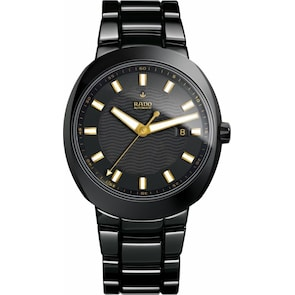 Rado D-Star L Automatique