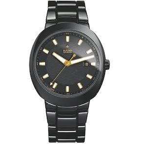 Rado D-Star XL Automatique