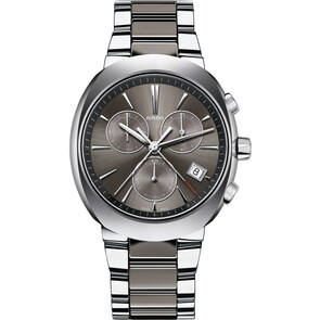 Rado D-Star XL Chronographe