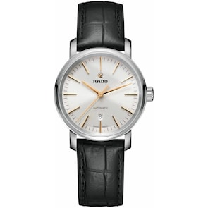 Rado DiaMaster M Automatique