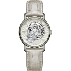 Rado DiaMaster M Automatique Open Heart Jubilé