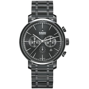 Rado DiaMaster XXL Automatique Chronographe