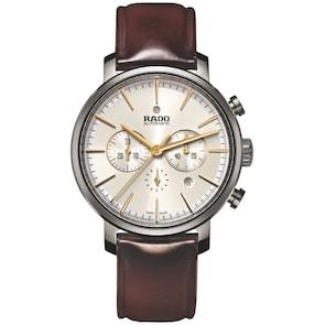 Rado DiaMaster XXL Automatique Chronographe