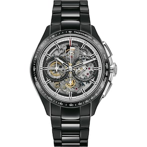Rado HyperChrome XXL Automatique Chronographe Limited Edition