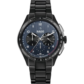 Rado HyperChrome XXL Match Point