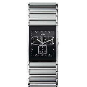 Rado Integral XL Chronographe