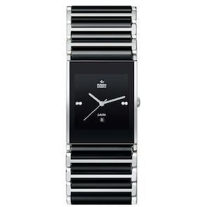 Rado Integral XL Jubilé Automatique