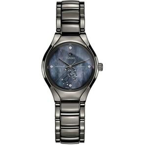 Rado True Star Sign S Sagittaire Limited Edition
