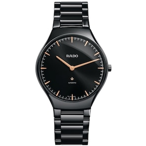 Rado True Thinline L Automatique
