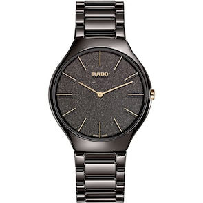 Rado True Thinline L Earth