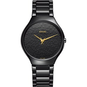 Rado True Thinline L Toge Limited Edition