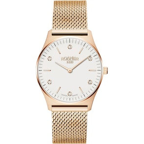 Roamer Elements Ladies