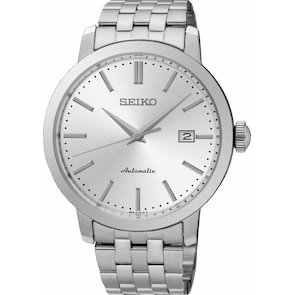 Seiko Gent Automatique