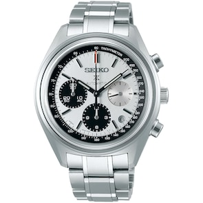 Seiko Prospex Automatic Chronograph 50th Anniversary Limited Edition