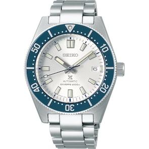 Seiko Prospex Automatique Diver's 140th Anniversary Limited Edition
