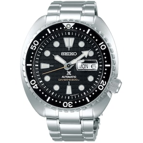Seiko Prospex Automatique Diver´s King Turtle