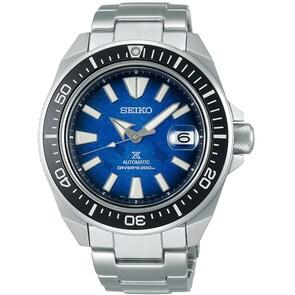 Seiko Prospex Automatique Diver´s Save the Ocean Special Edition