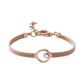 Skagen Bracelet Elin Rosé