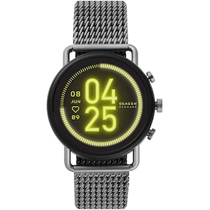 Skagen Falster 3 Connected Gen 5 Smartwatch HR