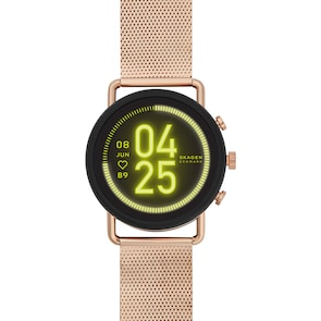 Skagen Falster 3 Connected Gen 5 Smartwatch HR