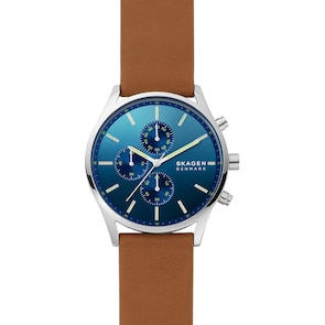 Skagen Holst Chrono