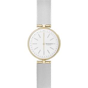 Skagen Signatur Connected Hybrid Smartwatch Lady