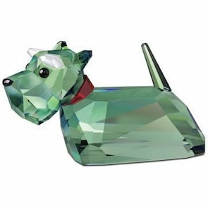 Swarovski Scottie
