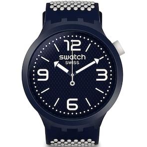 Swatch Big Bold BBCream