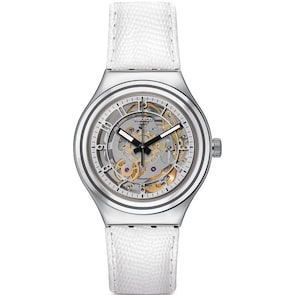 Swatch Irony Uncle Charly Automatique