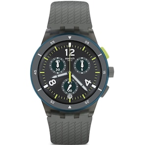 Swatch Original Chrono Sportire