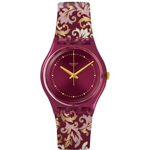 Swatch Original Damask