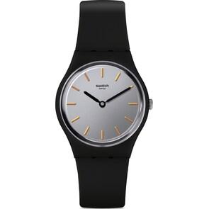 Swatch Original Damoiseau