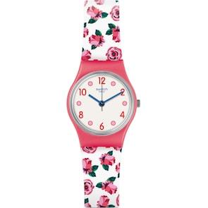 Swatch Original Lady Spring Crush
