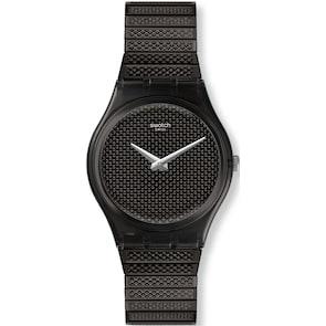 Swatch Original Noirette L