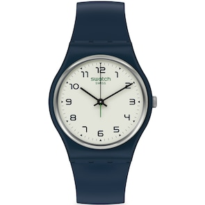 Swatch Original Sigan
