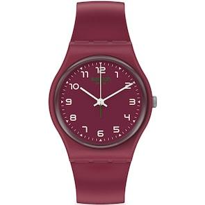 Swatch Original Wakit