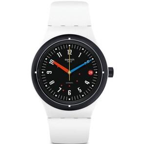 Swatch Sistem51 BAU Automatique