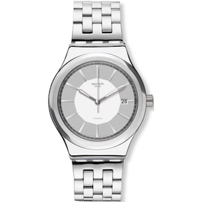 Swatch Sistem51 Irony Casual Automatique