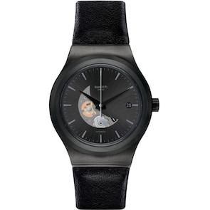 Swatch Sistem51 Irony Pilote Automatique