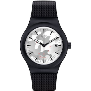 Swatch Sistem51 Kamu Automatique