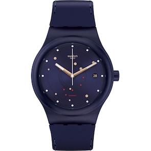 Swatch Sistem51 Sea Automatique
