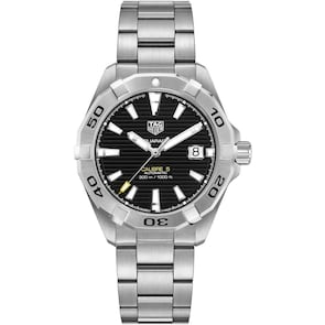 TAG Heuer Aquaracer Calibre 5 Automatique