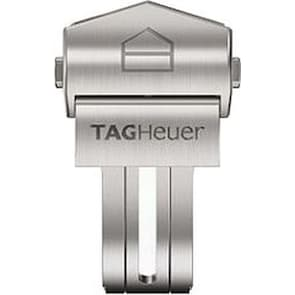 TAG Heuer Connected Modular 45 Boucle Déployant