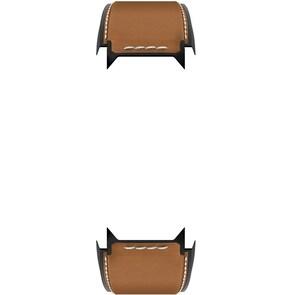 TAG Heuer Connected Modular 45 Bracelet de Montre
