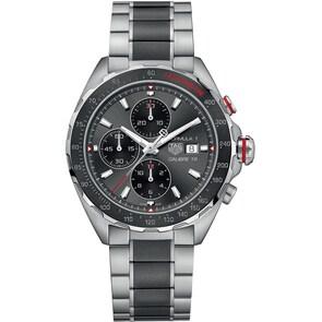 TAG Heuer Formula 1 Calibre 16 Automatique Chronographe