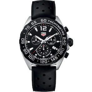 TAG Heuer Formula 1 Quartz Chronographe