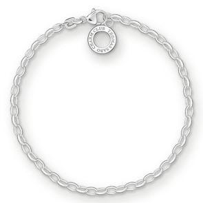 Thomas Sabo Bracelet Charm Classic