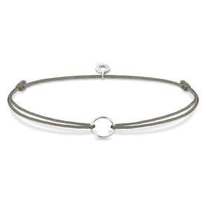 Thomas Sabo Bracelet Charm Little Secret Cercle